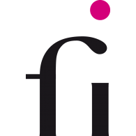 Logo of fi Design Studio
