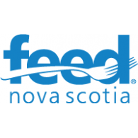 Logo of Feed Nova Scotia
