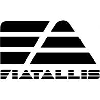Logo of Fiatallis