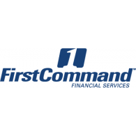 Logo of First Command