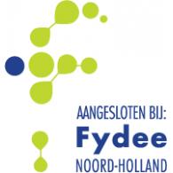 Logo of Fydee