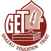 Logo of Ghazali Education Trust