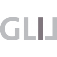 Logo of Global Link Int'l Limited