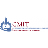 Logo of Galway-Mayo Institute of Technology