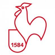 Logo of Hahnemuhle