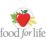 Logo of Food for Life