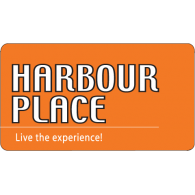 Logo of Harbour Place