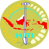 Logo of HITI