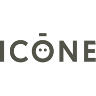 Logo of Icone