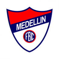 Logo of Independiente Medellin