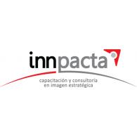 Logo of Innpacta