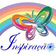 Logo of Inspiração