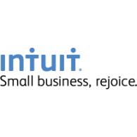 Logo of Intuit