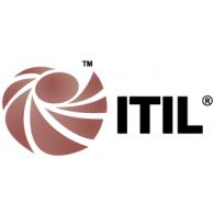 Logo of ITIL