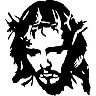 Logo of Jesus Crusto Nosso Senhor