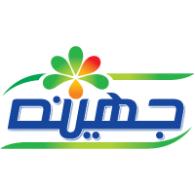 Logo of Juhayna