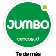 Logo of Jumbo