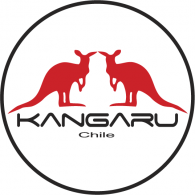 Logo of Kangaru Chile
