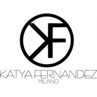 Logo of Katya Fernandez