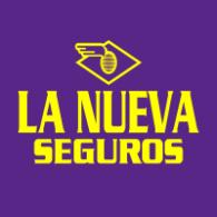 Logo of La Nueva Seguros