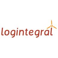 Logo of Logintegral
