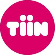 Logo of TIIN