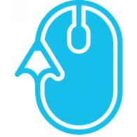 Logo of Cordoba Web