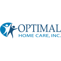 Logo of Optimal Home Care Inc.