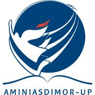 Logo of Unión Peruana AMINIASDIMOR