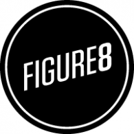 Logo of figure8