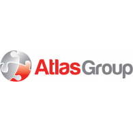 Logo of Atlas Group