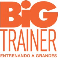 Logo of BIG Trainer Consultores