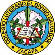 Logo of Colegio Luterano Zacapa