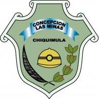 Logo of Concepcion Las Minas
