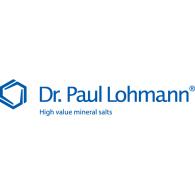 Logo of Dr. Paul Lohmann