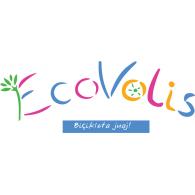 Logo of Ecovolis