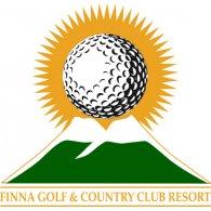 Logo of Finna Golf