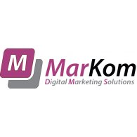 Logo of Markom DMS