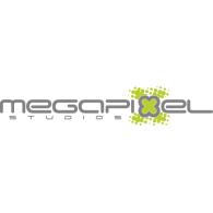 Logo of Megapixel Studios