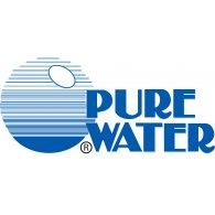 Logo of Pure Water