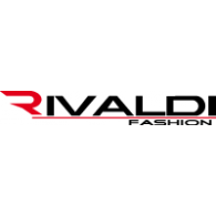 Logo of Rivaldi Fashion
