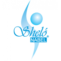 Logo of Sheló NABEL