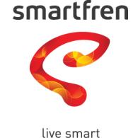 Logo of Smartfren