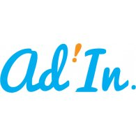 Logo of Ad'In