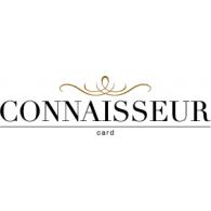 Logo of Connaisseur Card