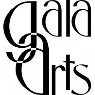 Logo of Gala Arts