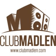 Logo of Club Madlen