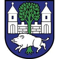 Logo of Malacky