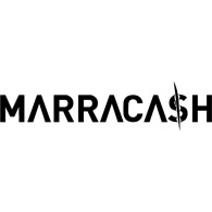 Logo of Marracash
