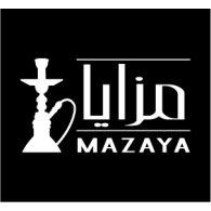 Logo of Mazaya